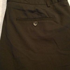 Mossimo Supply Co. Pants - Size 18 Mossimo Stretch Black Dress Pants
